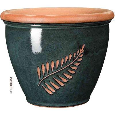 Vaso filico mix colori
