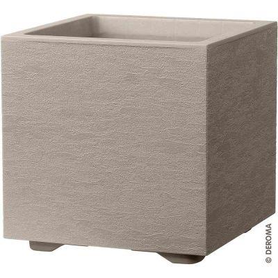 Cubo gravity grigio chi.
