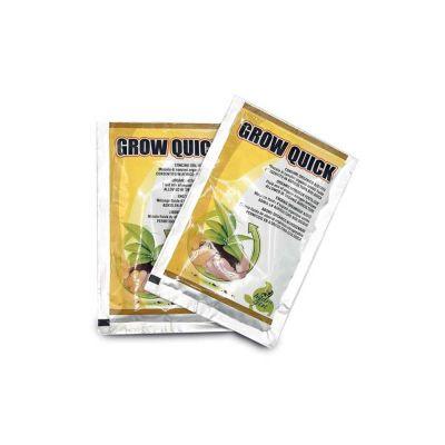 Grow quick 50GR.