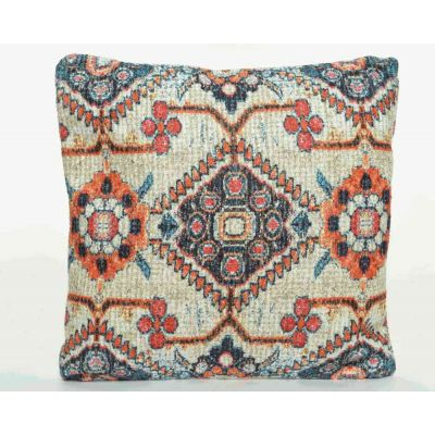 Cuscino cotton multi