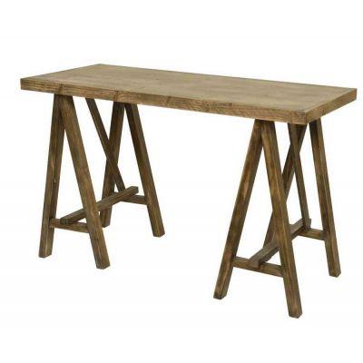 Table firwood