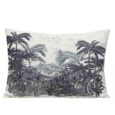 Cuscino polyester