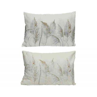 Cuscino polyester assortito