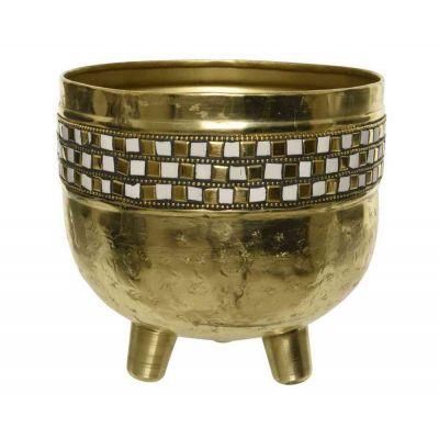 Vaso ferro gold/colour(s)
