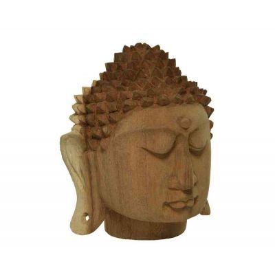 Buddhahead suarwood naturale