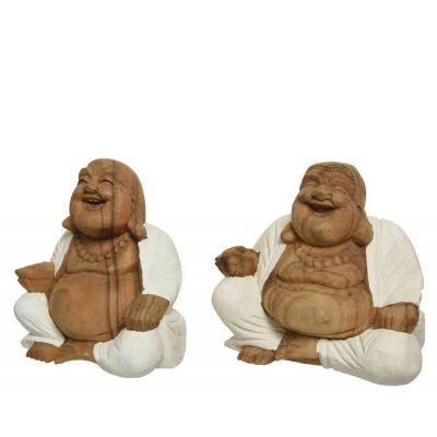 Buddha suarwood