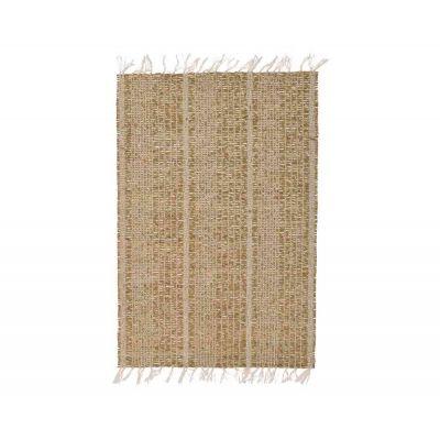 Placemat sea grass 33x47cm