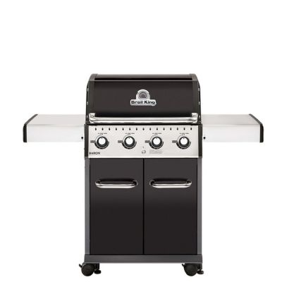 Barbecue Broil King Baron 420