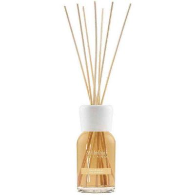 Reed diffuser lime & vetiver