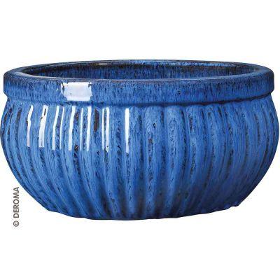Ciotola acapulco blu