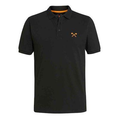T-shirt small axe