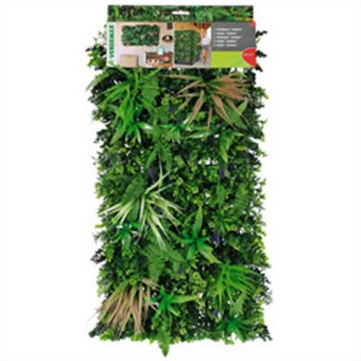 Siepe verdecor Decoro jungle mt. 1x0,50