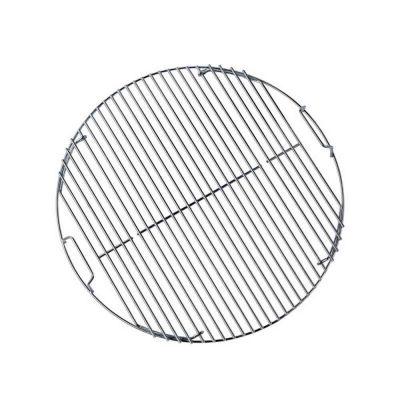 Bbq griglia round