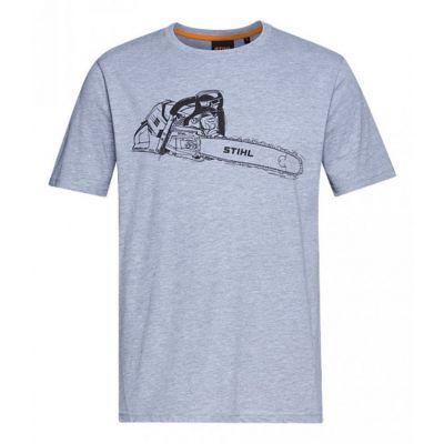 T-shirt timbersports