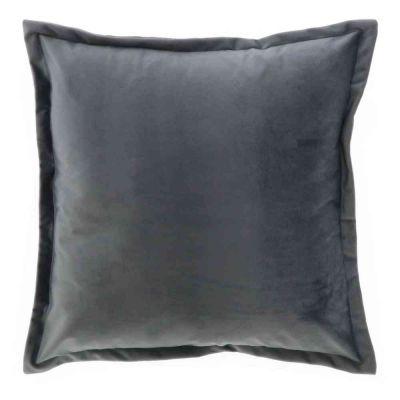 Cuscino kylie dark grey