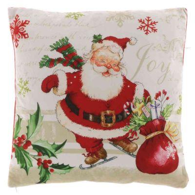 Cuscino jilly santa