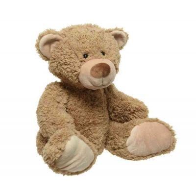 orso plush teddyfilling mater addobbi