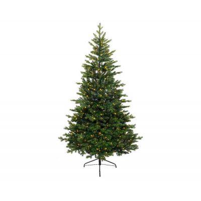 Allison pine led indoorbranch 180cm