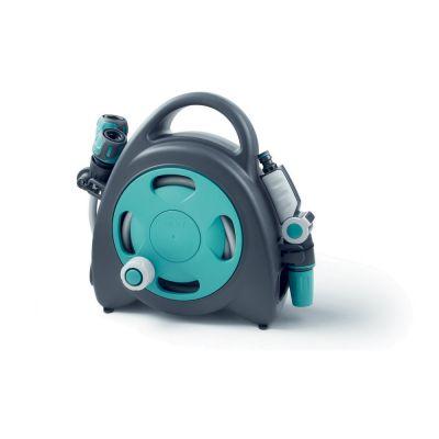 Mini avvolgitubo aquabag