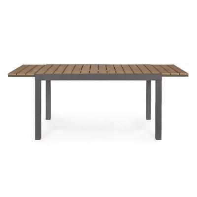 Tavolo allungabile Elias 140-200 cm