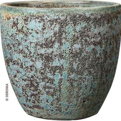 Vaso abysse mix colori