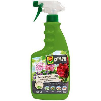 Fazilo spray insetticida