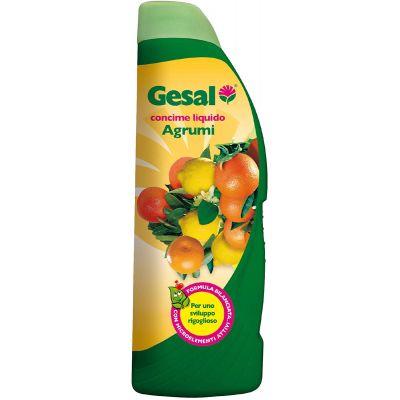 Compo gesal concime liquido agrumi 1l