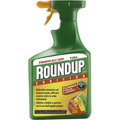 Roundup rapido pfnpo rtu