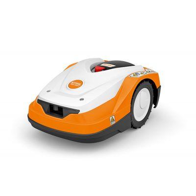 Robot rmi 522 c