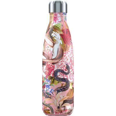 Tropical snake 500 ml