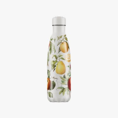Botanical fruit 500 ml