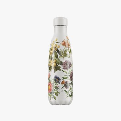 Botanical garden 500 ml