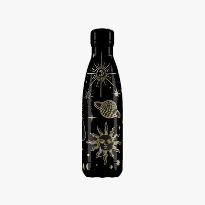 Mystic black 500 ml