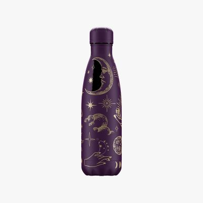 Mystic purple 500 ml