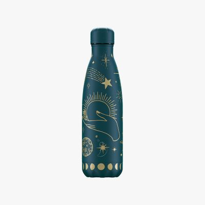 Mystic teal 500 ml