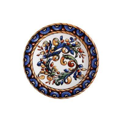 Salerno piatto trevi