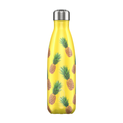 Icons pineapple 500 ml