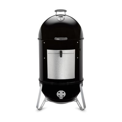 Affumicatore Smokey Mountain Cooker 57 cm