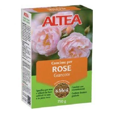 Concime Rose Grancote 750 g