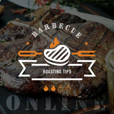 BBQ Web Academy: Step 2 - Roasting Tips