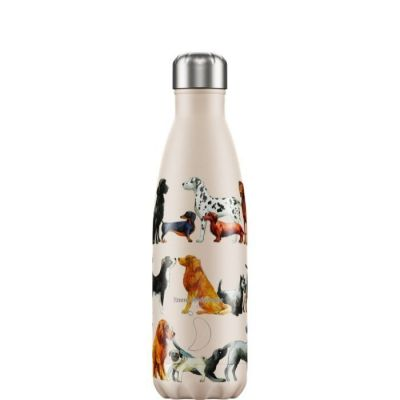 Emma bridgewater dog 500 ml
