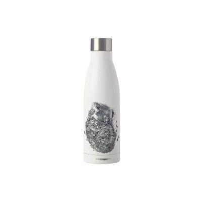Bottiglia termica Koala 500 ml di Marini Ferlazzo