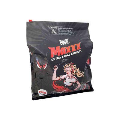 Bricchetti XL Jealous Devil 9,1 kg
