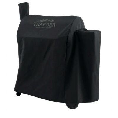 Copertura per Traeger Pro 780