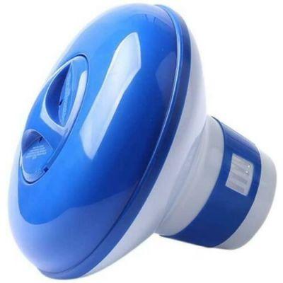 Poolmaster Dosatore dispenser per pastiglia cloro piccola