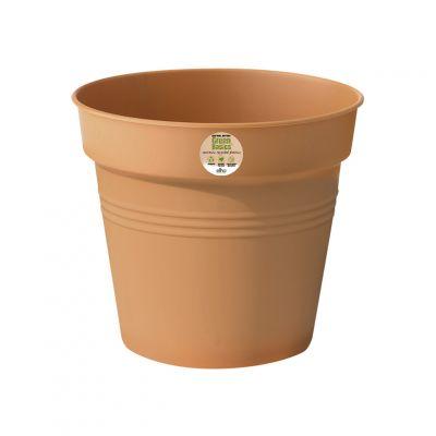 Green Basic Growpot 40 Mild Terra vaso