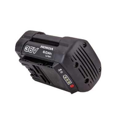 Batteria 6Ah per Honda DP3660XA E