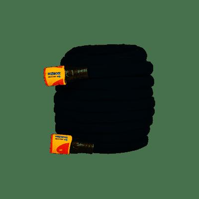 Tubo ibrido tuffhoze