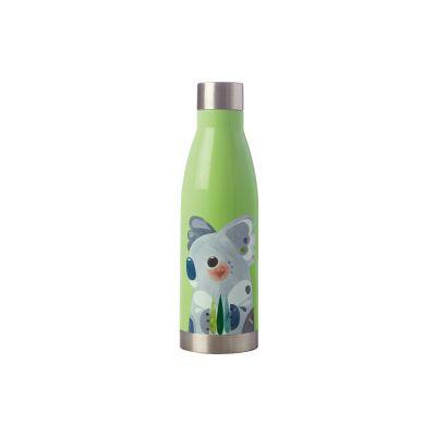 Bottiglia termica Koala 500 ml di Pete Cromer