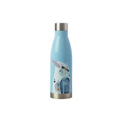 Bottiglia termica Kookabur 500 ml di Pete Cromer